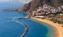 image of Canary Islands