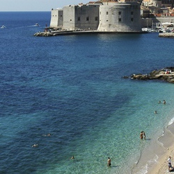 image describing Top 10 Reasons To Visit Croatia